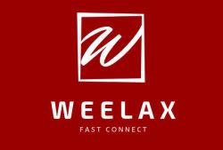 logo-weelax-0-0.jpg