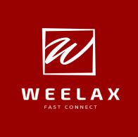 WEELAX BOX - Internet Haut Débit - Téléphonie - TV